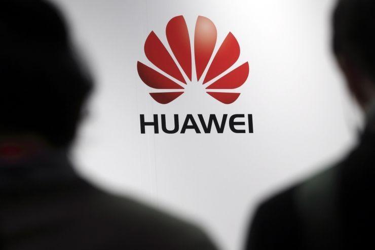 华为遭美国调查正影响供应链企业:中软国际一度深跌21%