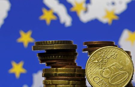 環球早報:今日市場重點關注歐洲央行利率決議