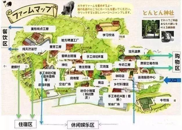 日本农业经济总量占比_日本外资占比图片
