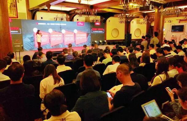 工信部:中国今年将增加30万个窄带物联网基站