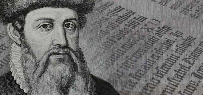 一页近十万美金史上最贵印刷品的前世今生硬派历史