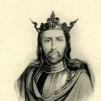 法国亨利二世的儿子_铁马冰河入梦来 ——阿基坦的埃莉诺与亨利二世的儿子们