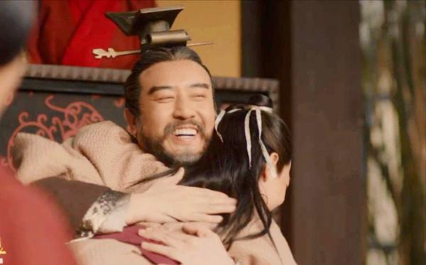 幼交vvv女_周不疑与曹冲自幼交好,都是当世神童,为何曹操一定要杀他?