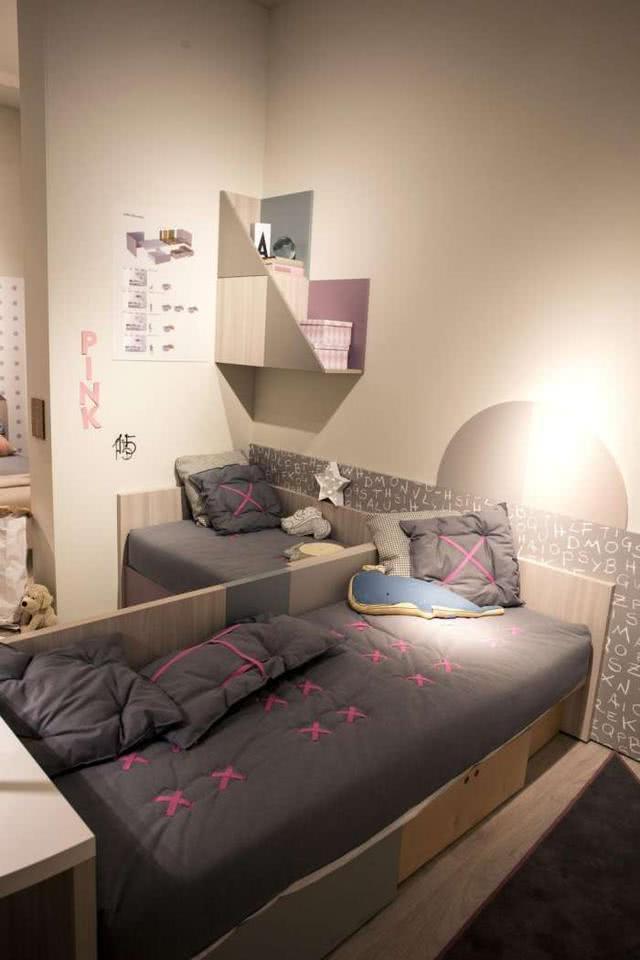 床 家居 家具 起居室 设计 卧室 装修 640_960 竖版 竖屏图片