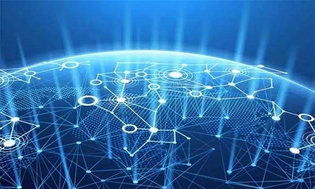区块链,将会改变这个世界上的什么……?