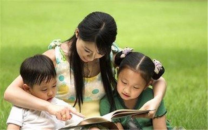 父母太忙对孩子的负面影响