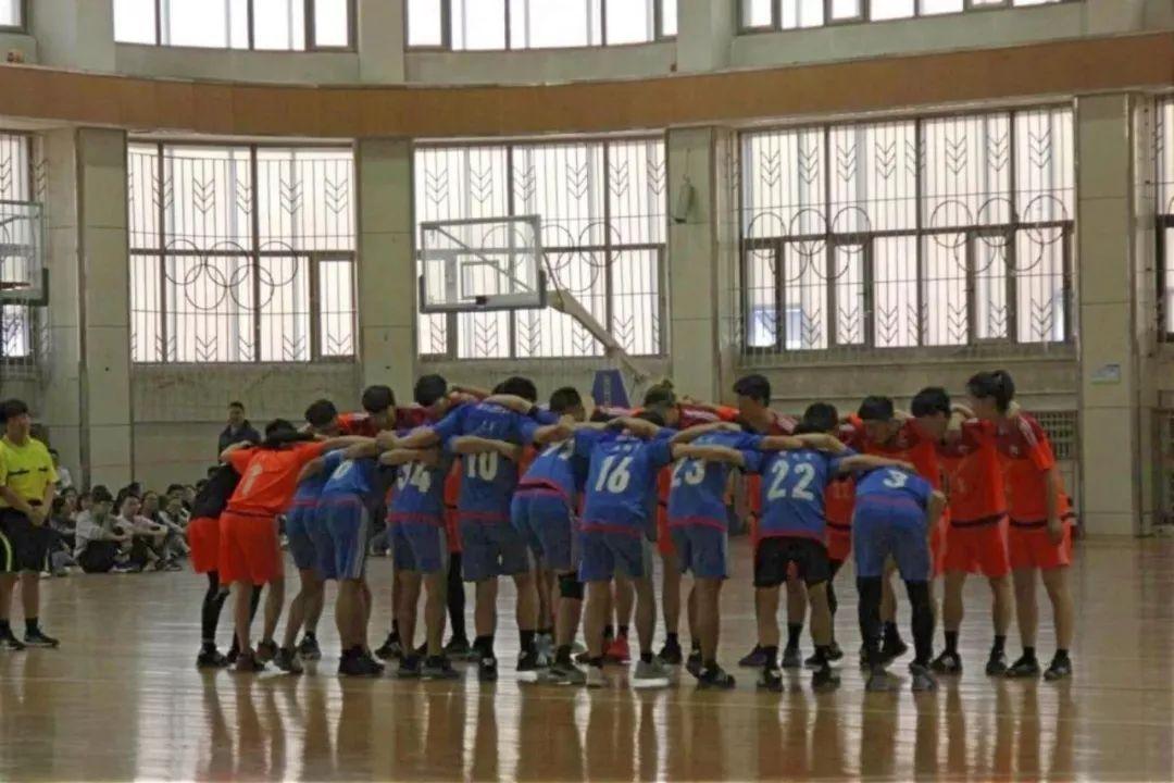 哈尔滨师范大学第二届冠军锦标赛v冠军,手球花落谁家?查理热气球图片