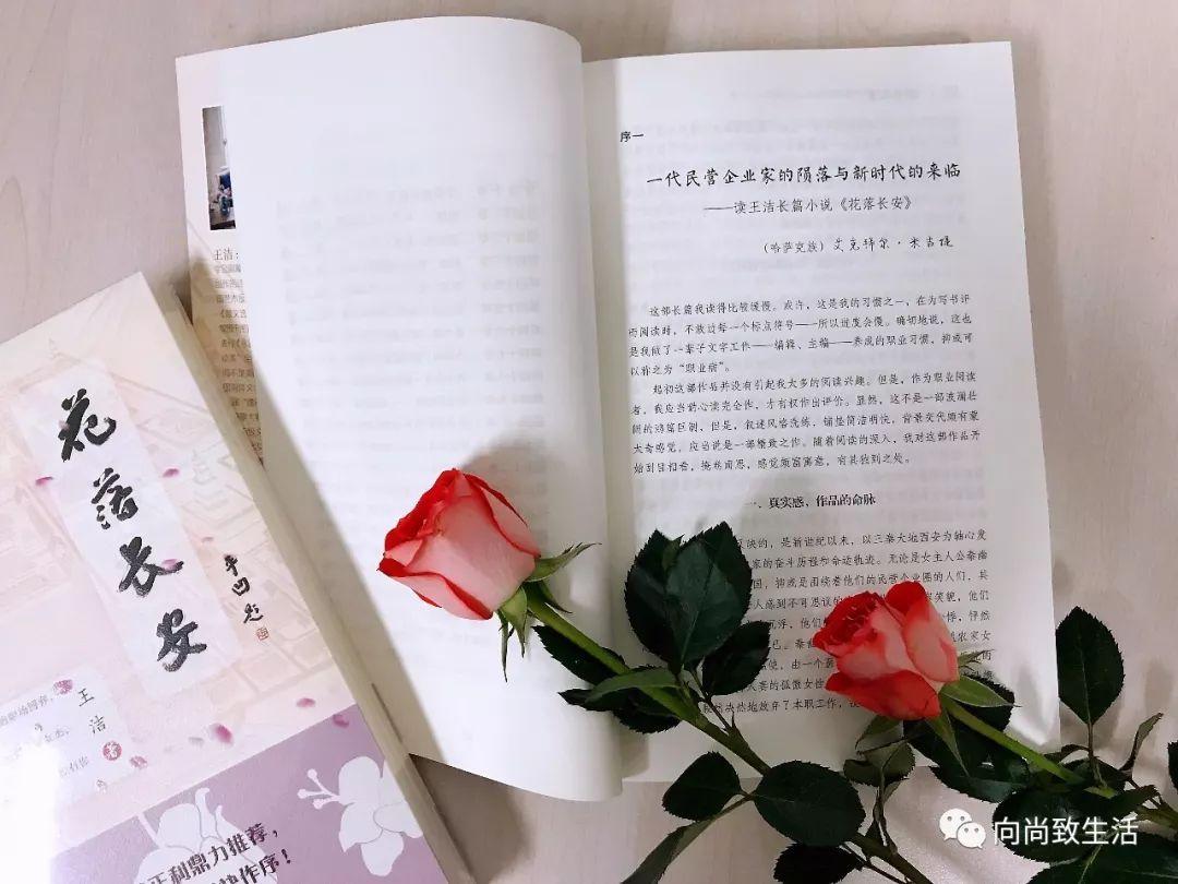 """王洁:写作是一场""""追逐"""",要注入生命的元气"""