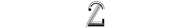 微商货源网 第7张