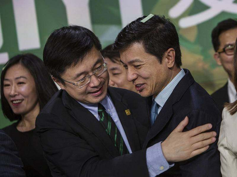 京东爱奇艺在一起:确认过会员年费遇上对的平台?