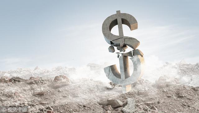 民信贷疑资金链断裂造假自融 上市公司董事长藏身背后 中植系隐现