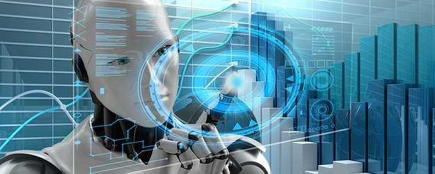 美国或将出台行政令,限制中美企业在 AI 领域的合作