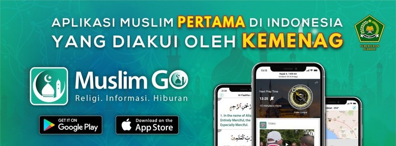 16亿人口_16亿人口的多元化穆斯林市场,「MuslimGO」该如何如破?