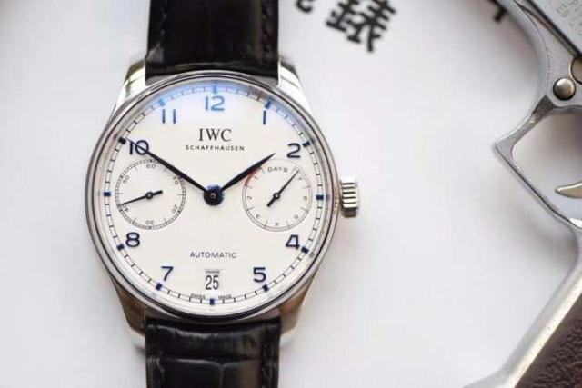高仿手表哪里买113货源网,微商货源网 第5张