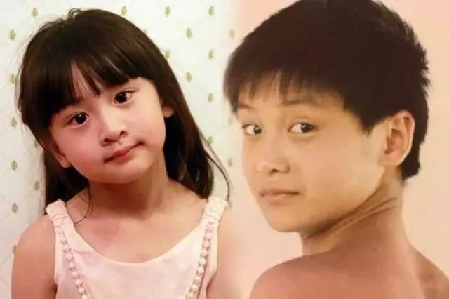 """田亮和女儿""""森碟""""图片"""
