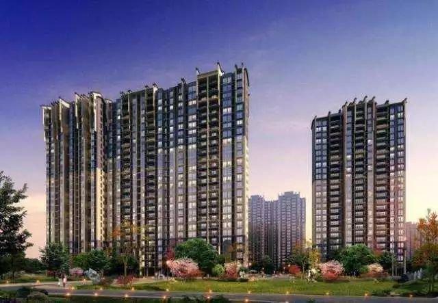 目前,项目5号楼,8号楼在售,主推建筑面积157—160﹐,以及167﹐的户型