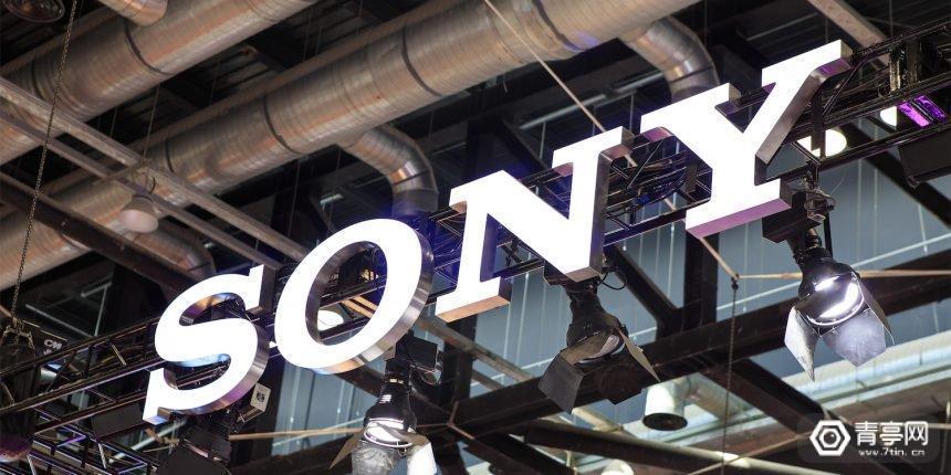 索尼欲使用区块链来存储数字版权数据