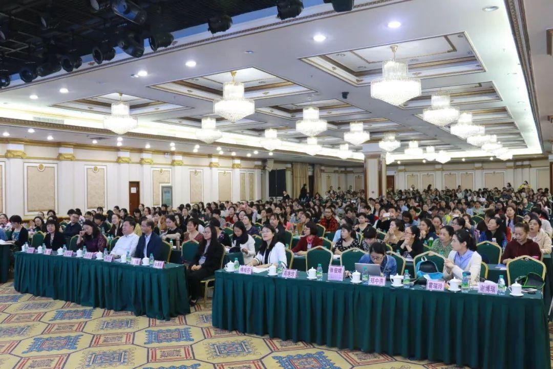 精彩纷呈!护理管理科研实践与论文写作研讨会在南宁召开