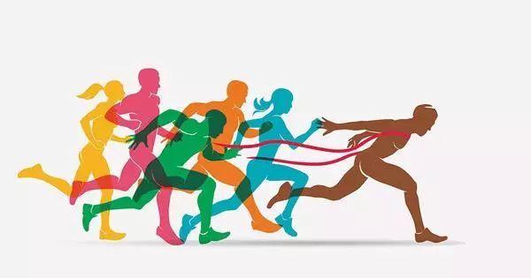 【健康】运动力max!别让健身变伤身,官方核心信息来了