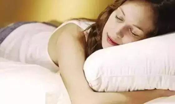 为什么睡觉会越睡越累,真相原来是这个 - 大山深处 - 大山深处的博客