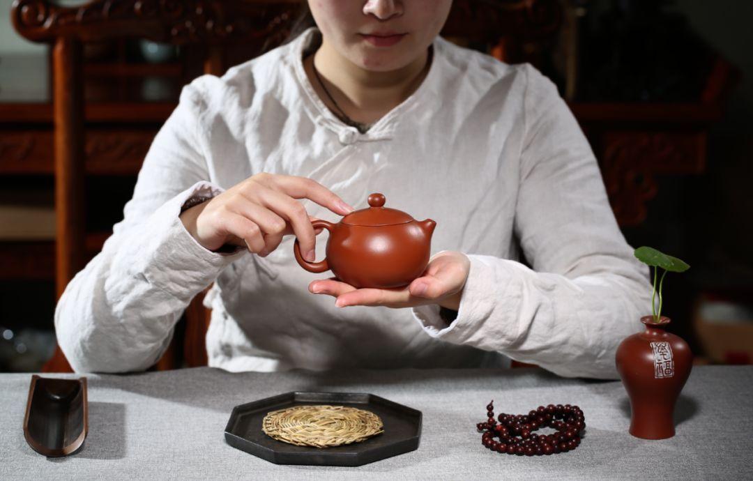丽江古玩交易市场
