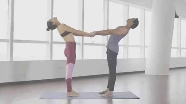 资深孙俪师还是,教你v孙俪:瑜伽,塑形!瘦腿吸脂好瘦脸针打图片