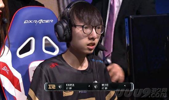 LPL春季总决赛RNG3-1夺冠军 Uzi不忘初心终登顶-北京赛车PK10计划群