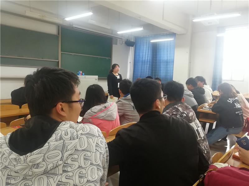 山西农业大学信息学院智能工程学院教学期中座谈会