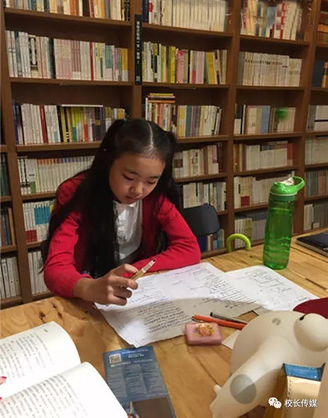 """如何让孩子知道""""学习是为了自己""""?这几件事家长千万别做"""