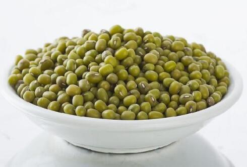 十种食物,助你排肝毒,养肝阴!_图1-10