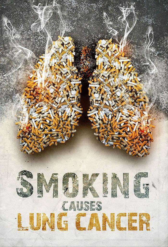 香烟自杀经济学:每天一包烟,为国贡献1.2万亿