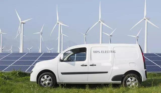 分析│电动汽车充电难 移动充电能一劳永逸吗?