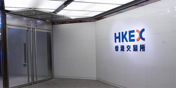 国内期货_现货_外汇投资者怎么开户炒香港恒指期货