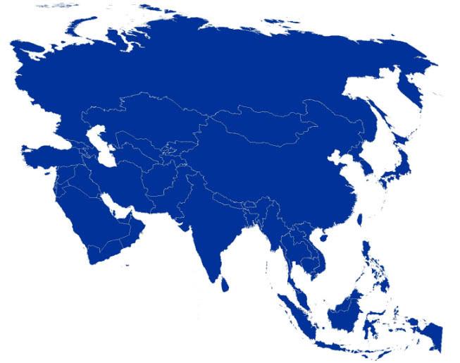 东亚欧盟美国gdp_东亚银行 美国GDP疲弱及温和的联储局声明令美元下跌