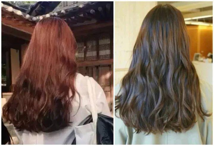 2018超受欢迎的卷发,减龄又时髦!