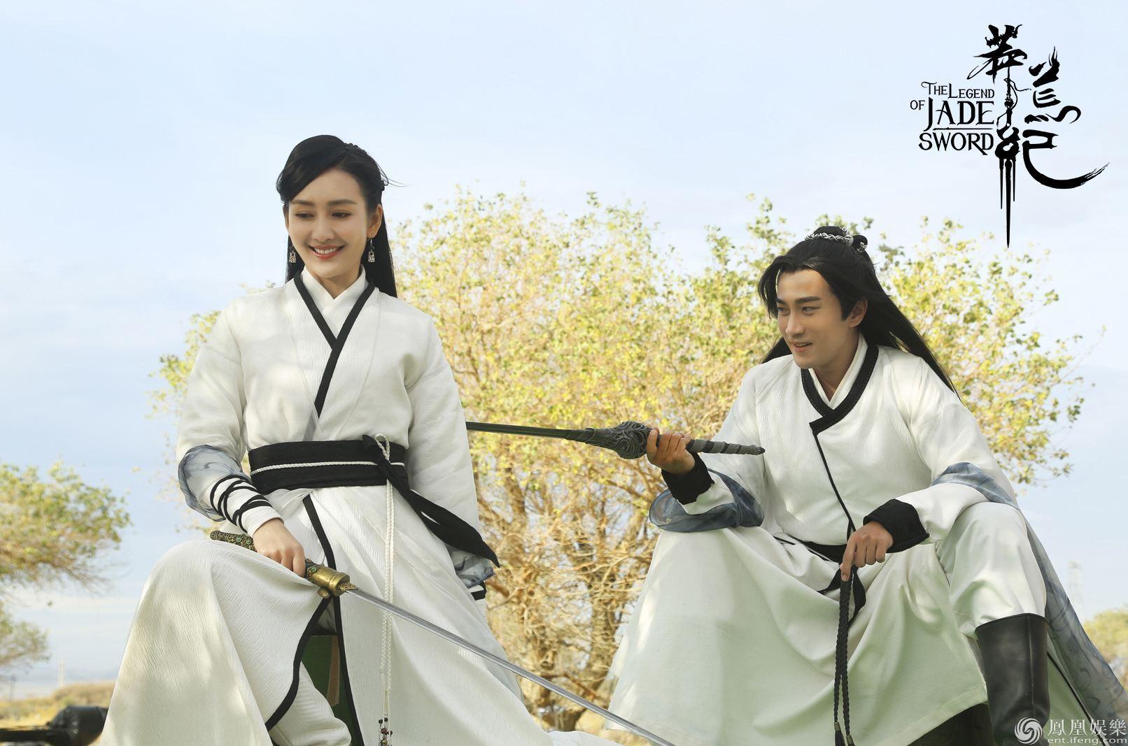 王鸥新剧开播发微博宣传,1个细节暴露了她和刘恺威的关系