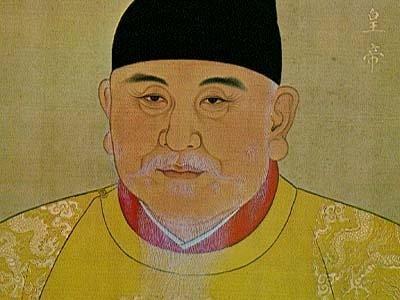 朱元璋制定的一政策,让女性苦不堪言,影响后世五六百年