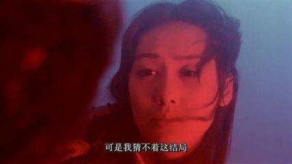 2019新搞笑电影排行榜_2019喜剧片排行榜 2019搞笑电影排行榜豆瓣