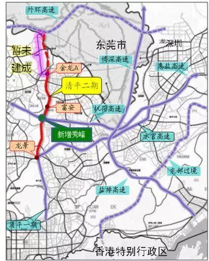 东莞人口分布图_东莞地图及人口分布