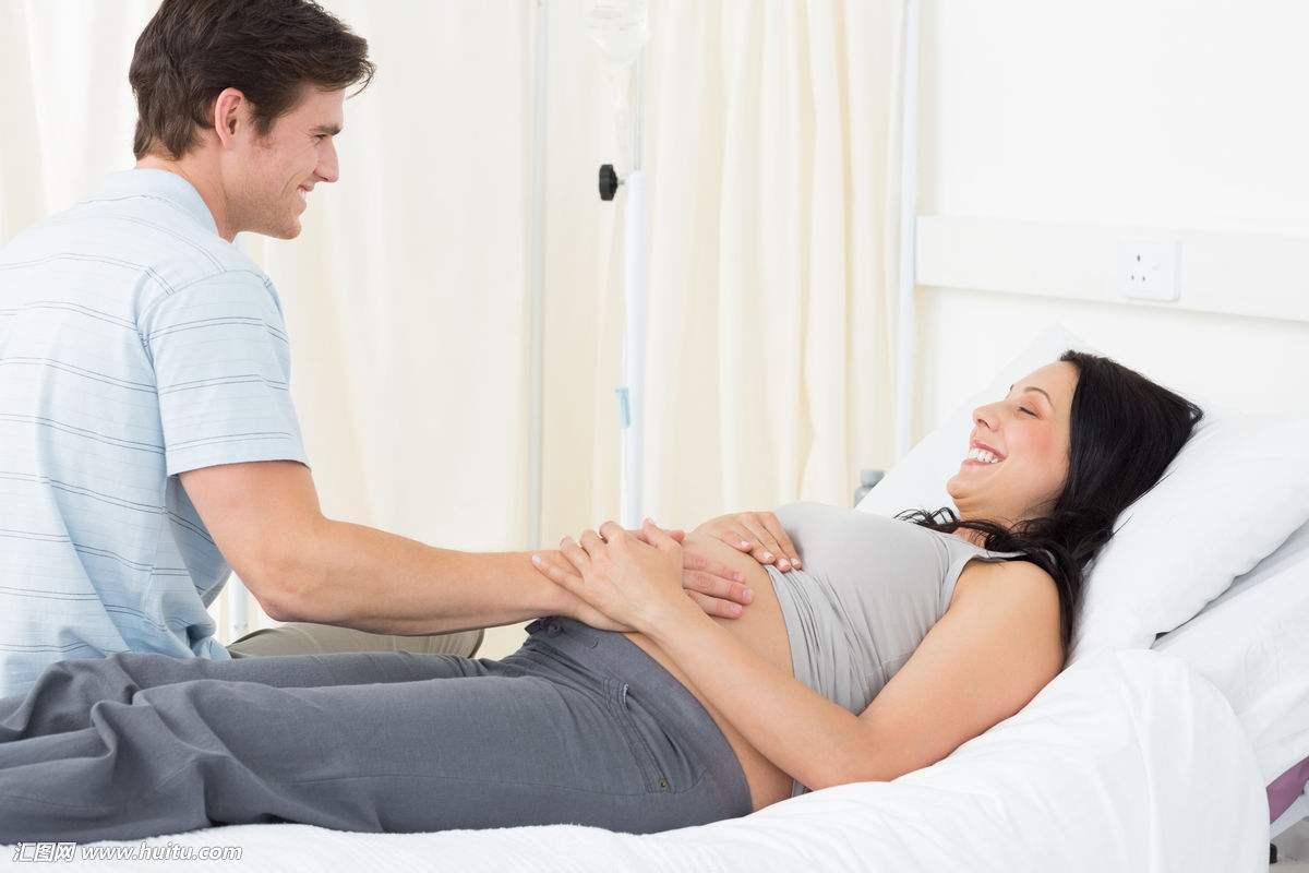 孕期前3个月如何安胎?做到这三点宝宝会很健康