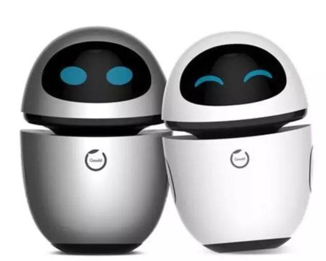 专业 | 2045年,你会被人工智能取代吗?