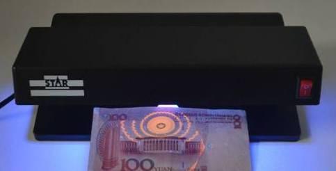 玩四版荧光币怎可没有荧光灯,该怎么选?