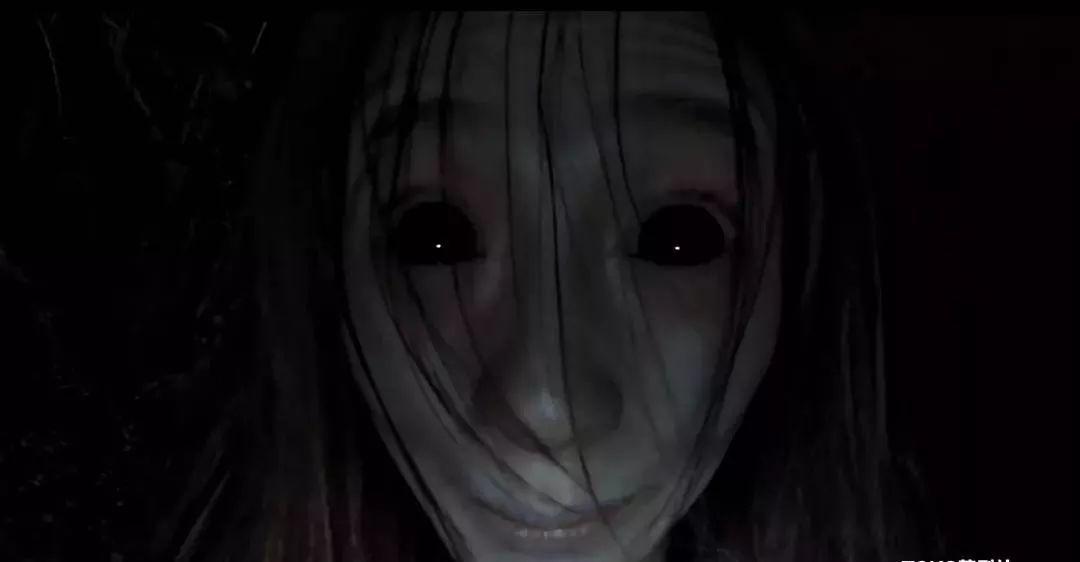 2018年日本超影院恐怖片!力压《头号电影》,玩家吓哭一片!韩国三级微口碑在线观看迅雷下载地址图片