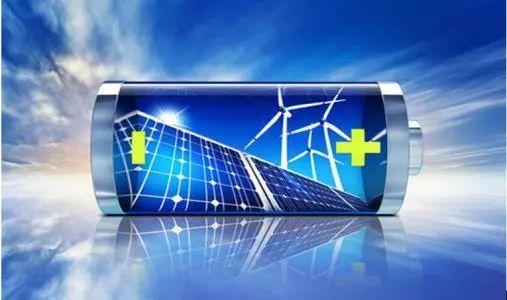 业界期盼:电力回归商品属性,让储能市场价值获得充实暗示