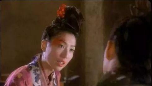 """中国""""四大丑女"""",个个都嫁大人物! - 咱当兵的人 - 朋友多了路好走,有缘是朋友。"""