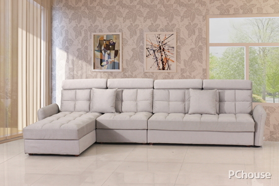 顾家家居沙发怎么样顾家家居沙发真的好用吗