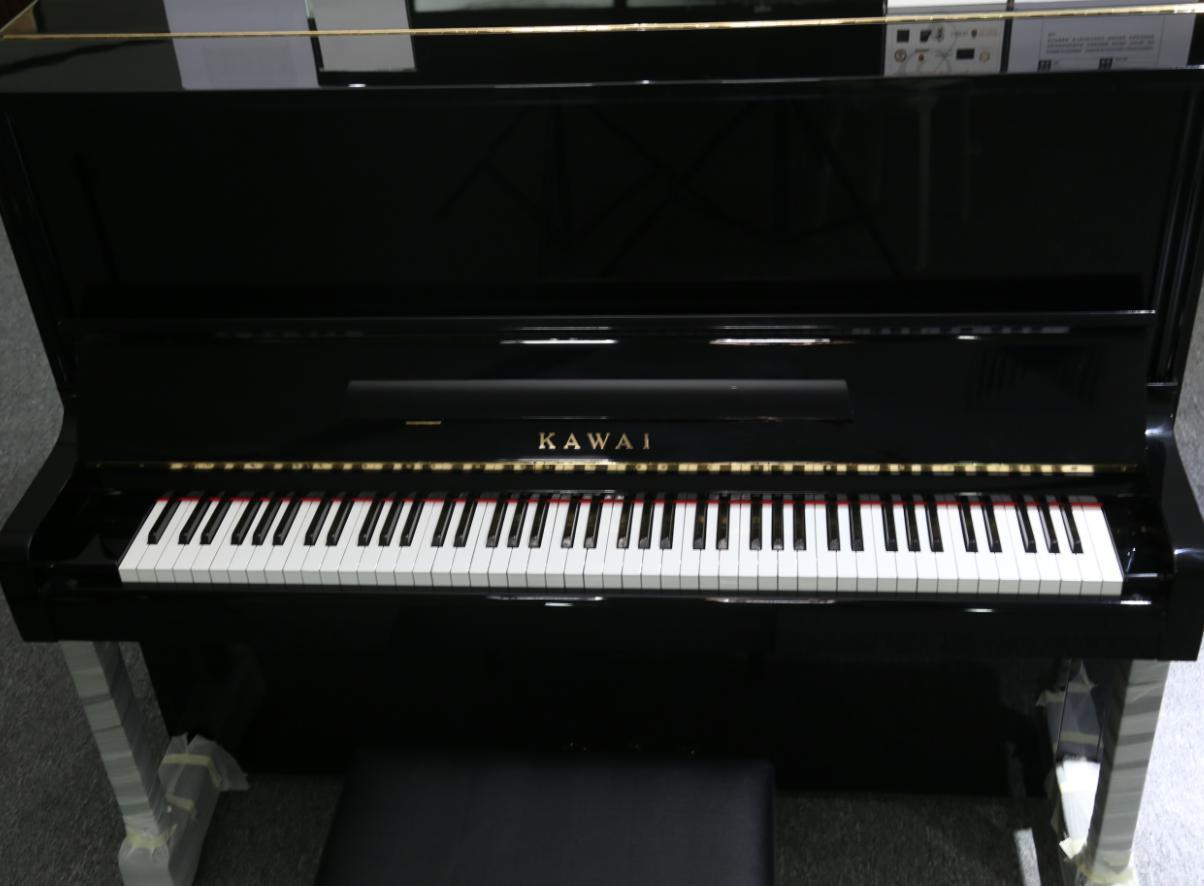 卡瓦依钢琴价格表