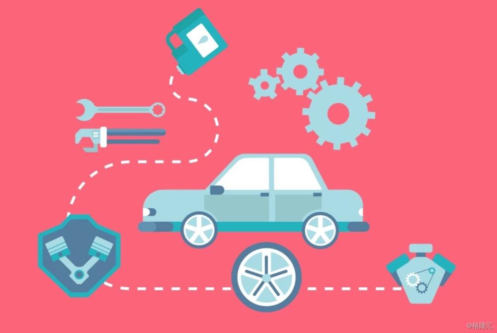 投資復投資,騰訊和滴滴為何看好人人車