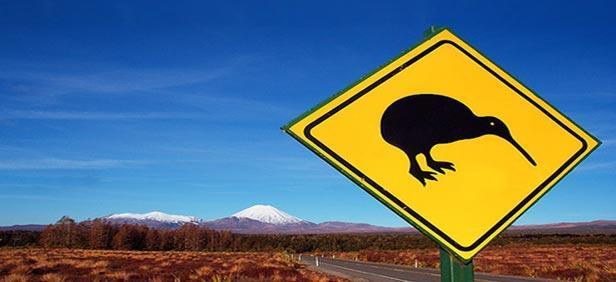 移民新西兰容易吗
