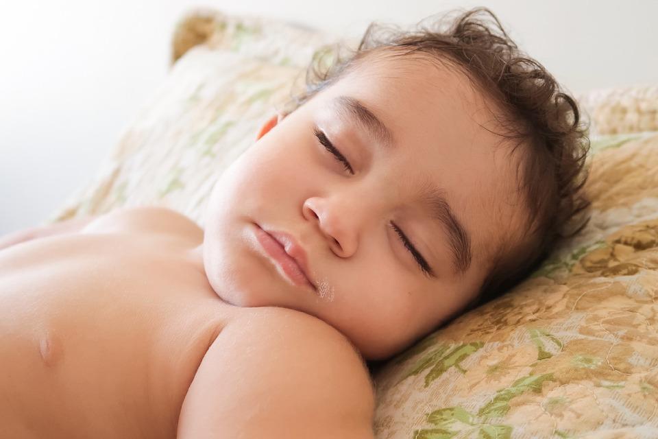 E乐彩彩票注册不久不久不多花一分冤枉钱,增强宝宝免疫力的6种方法!